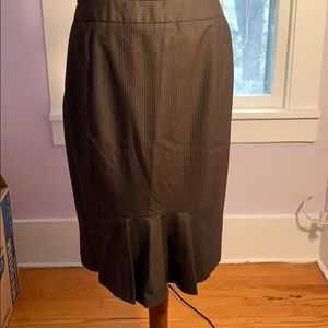 The Limited Skirts - The Limited -  Pencil skirt